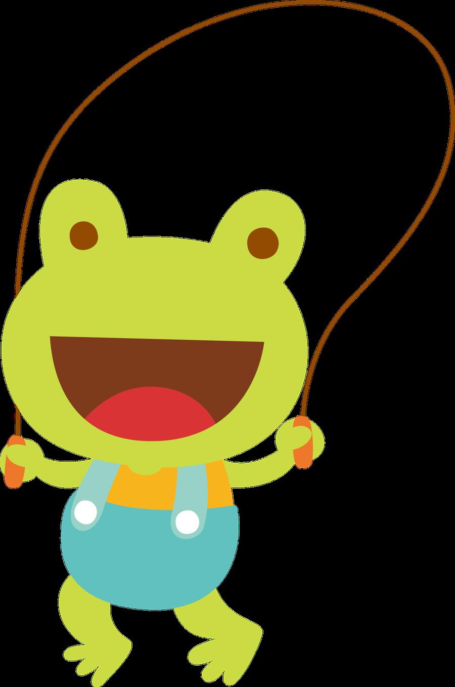 Frogs clipart birthday. Sapos minus already felt