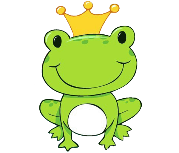 Age with invitations all. Frogs clipart birthday