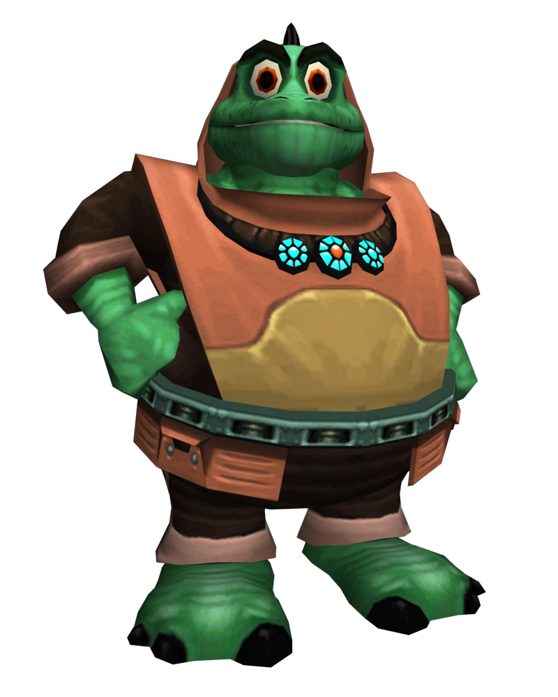 Frogs clipart boy. Gadgetron salesman by o