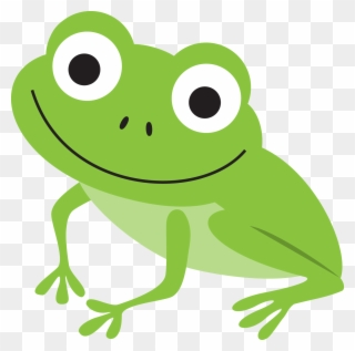 Free png cute frog. Frogs clipart clear background