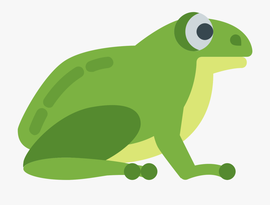 Frog jumping png transparent. Frogs clipart clear background