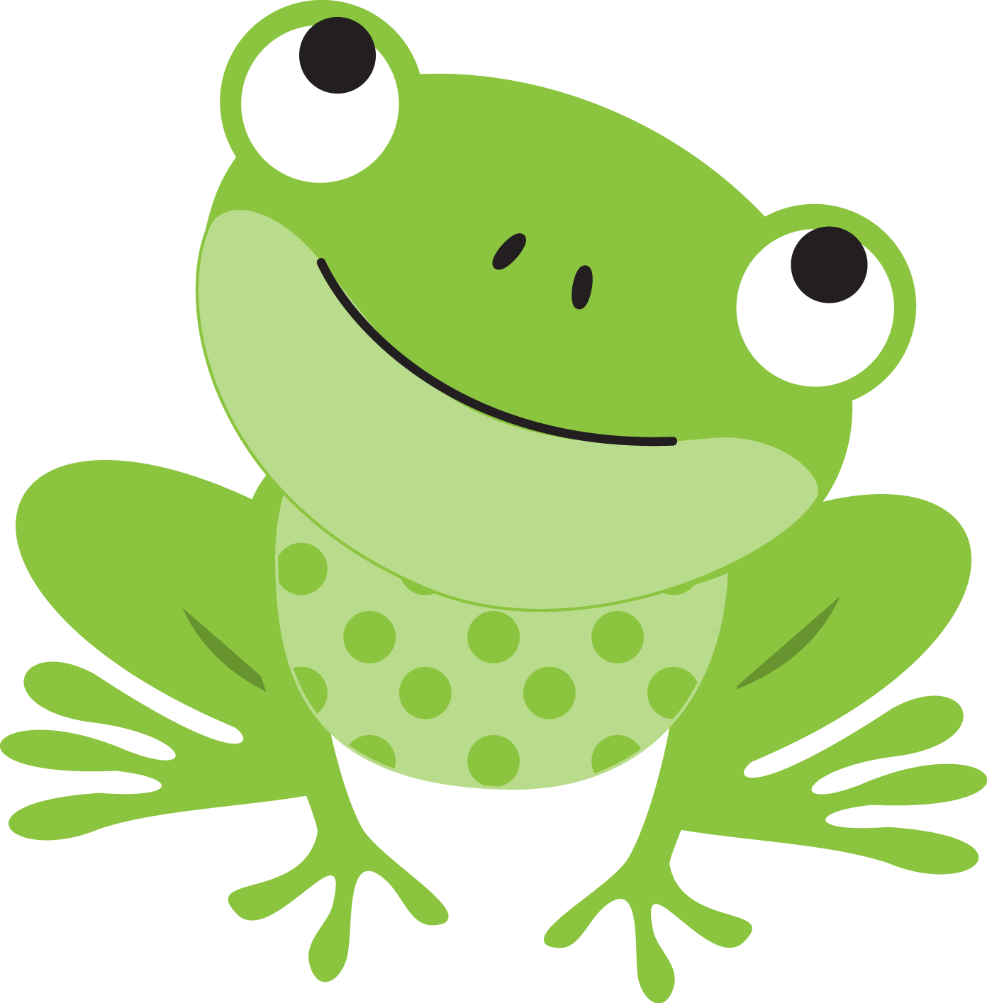 Kiss clipart frog.  frogs pinterest clip