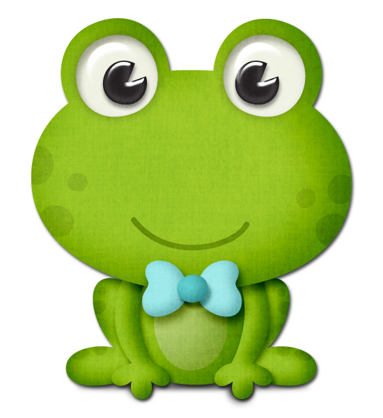Pin by crafty annabelle. Frogs clipart home