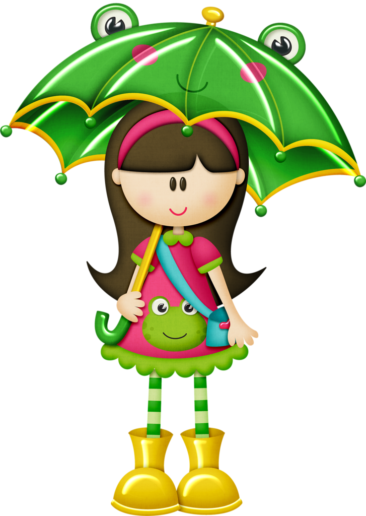 Tborges ribbitribbit girl png. Girly clipart frog