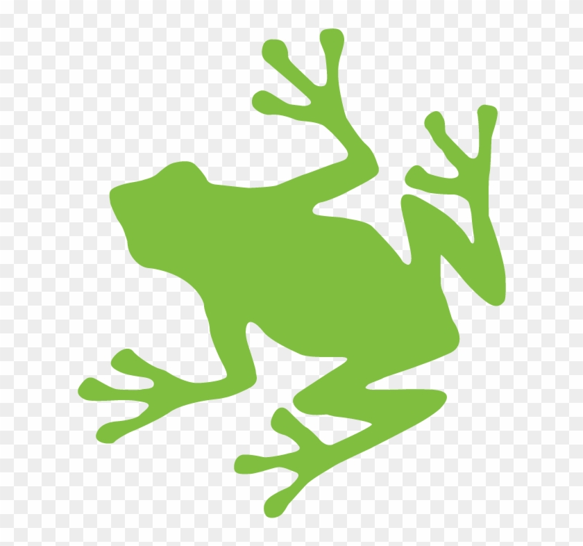 Frogs clipart muscular. Frog graphic hd png