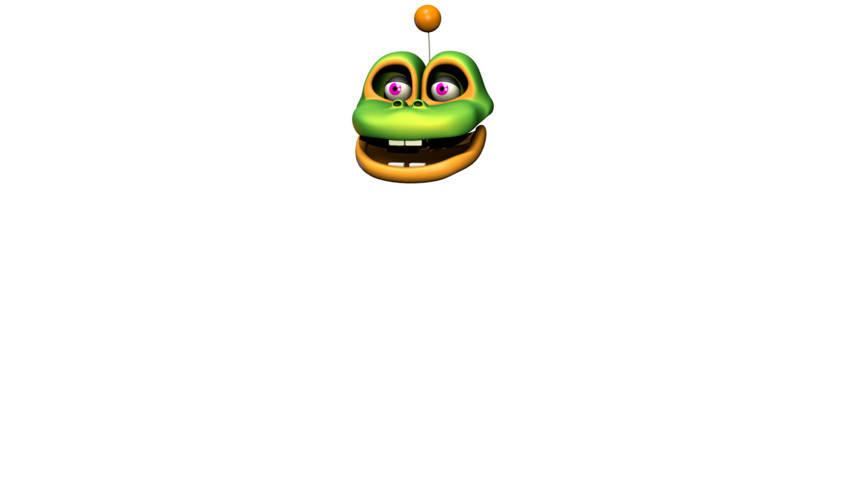 Happy frog wip by. Frogs clipart shape