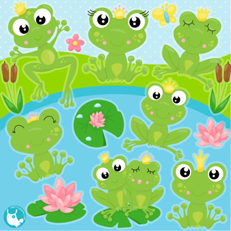 Frogs clipart sign. Buy get frog commercial
