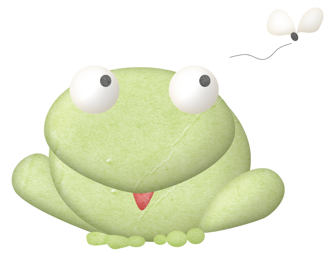 Ff element lmk png. Frogs clipart toy