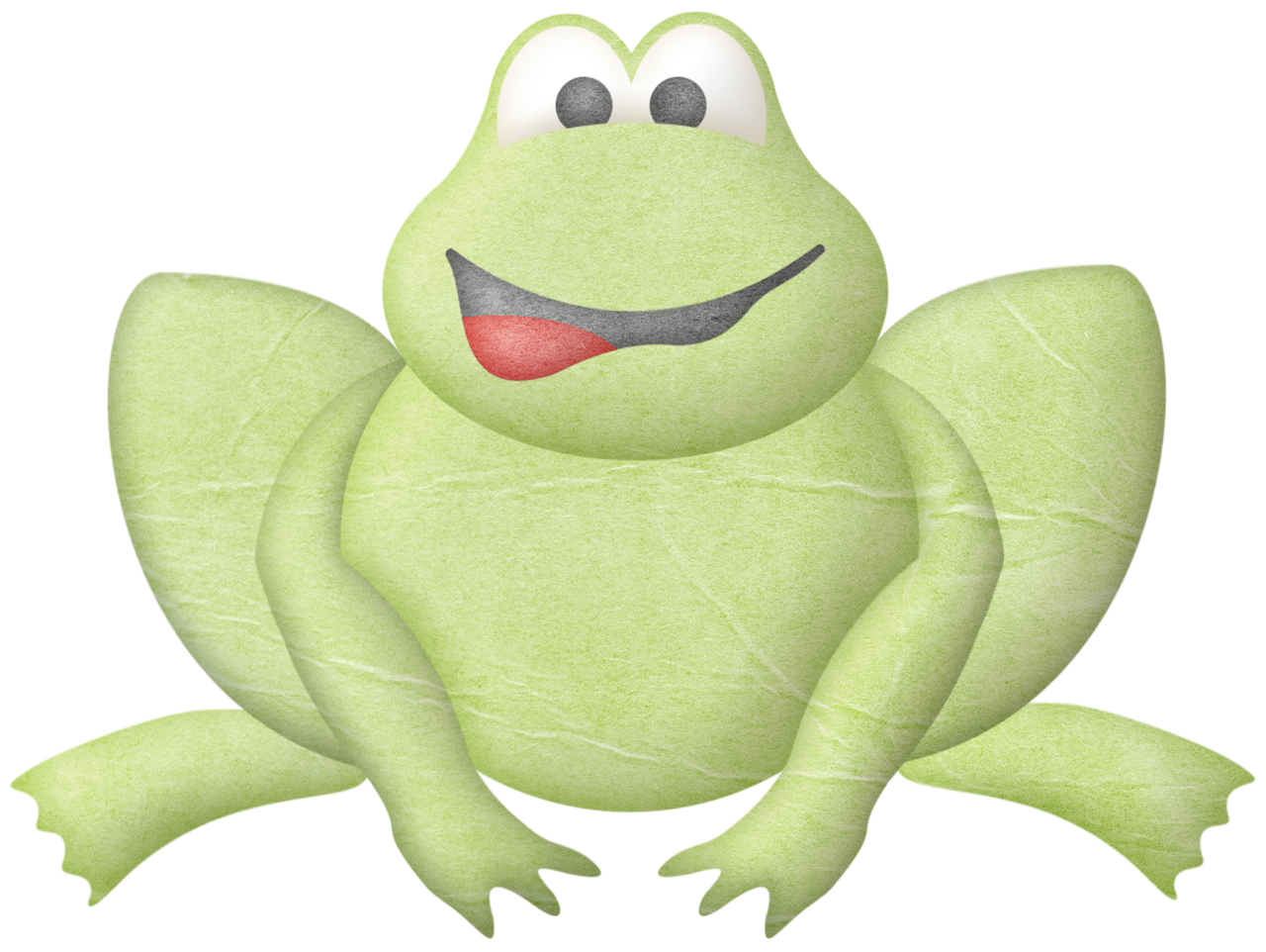 Frogs clipart toy. Ff element lmk png