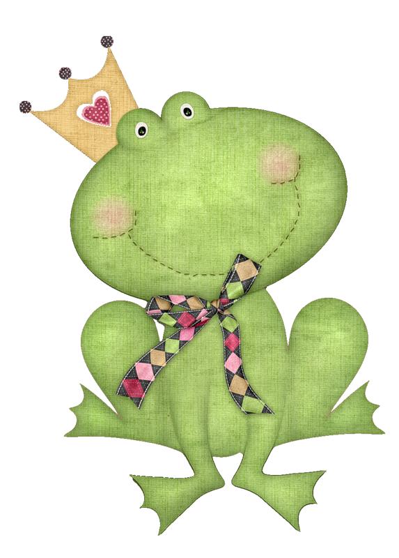 Frogs clipart turtle.  pinterest invitation ideas