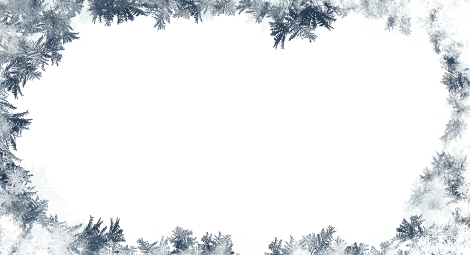 for free download. Frost border png