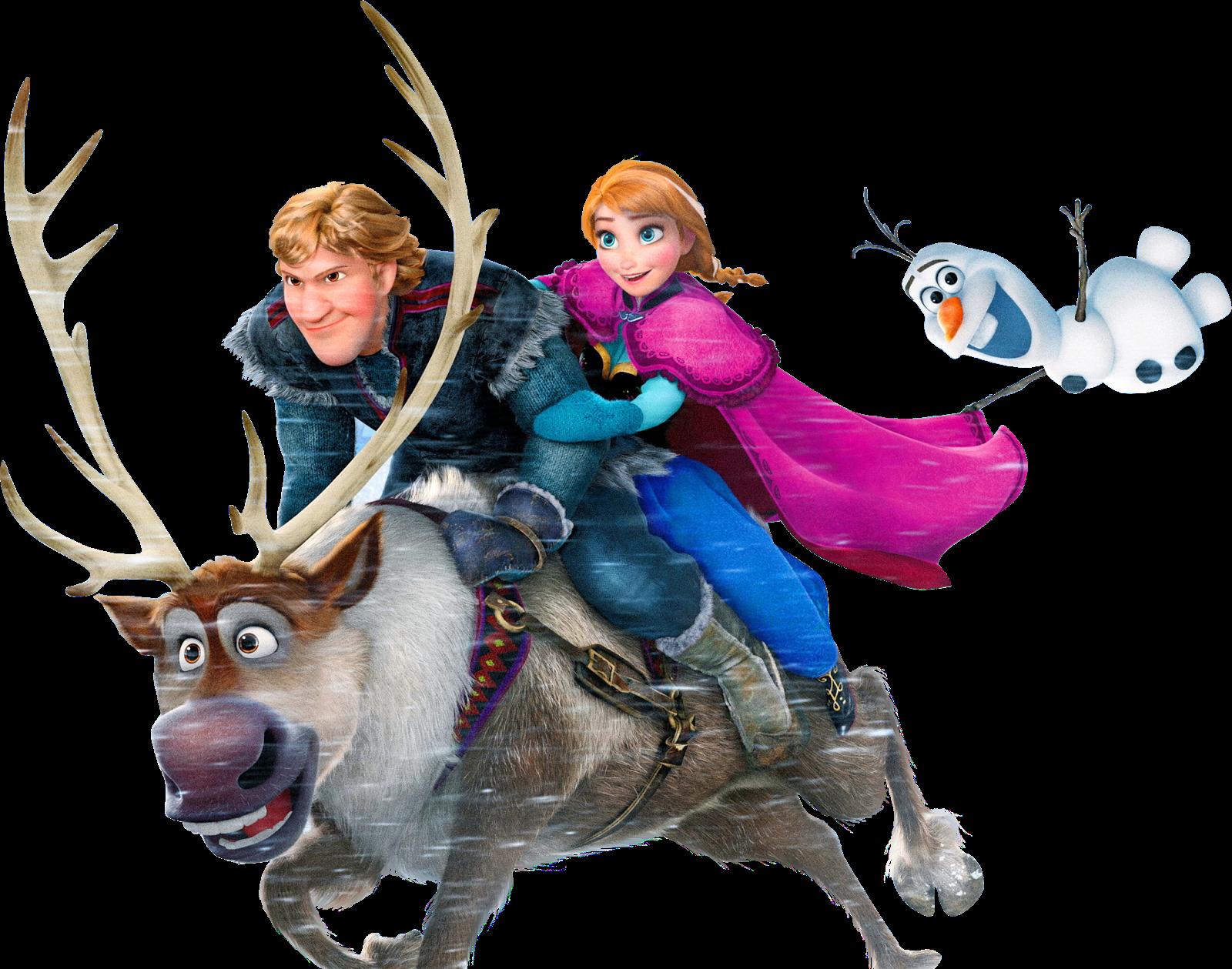 Png kristoff . Frozen clipart