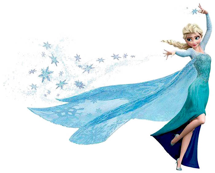 Free frozen character design. Queen clipart queen elsa