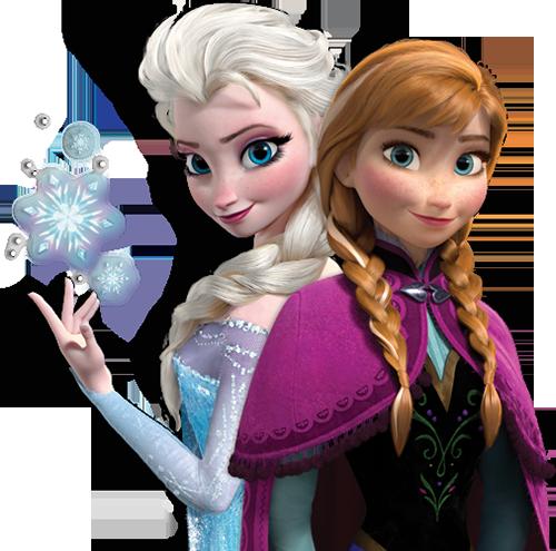 Free cliparts download clip. Elsa clipart frozen movie