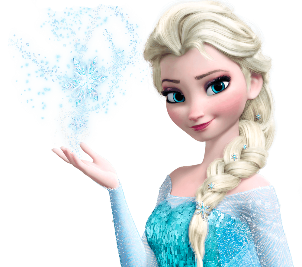 Frozen clipart 3rd. Png transparent images pluspng