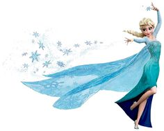 Frozen clipart. Free lots of from