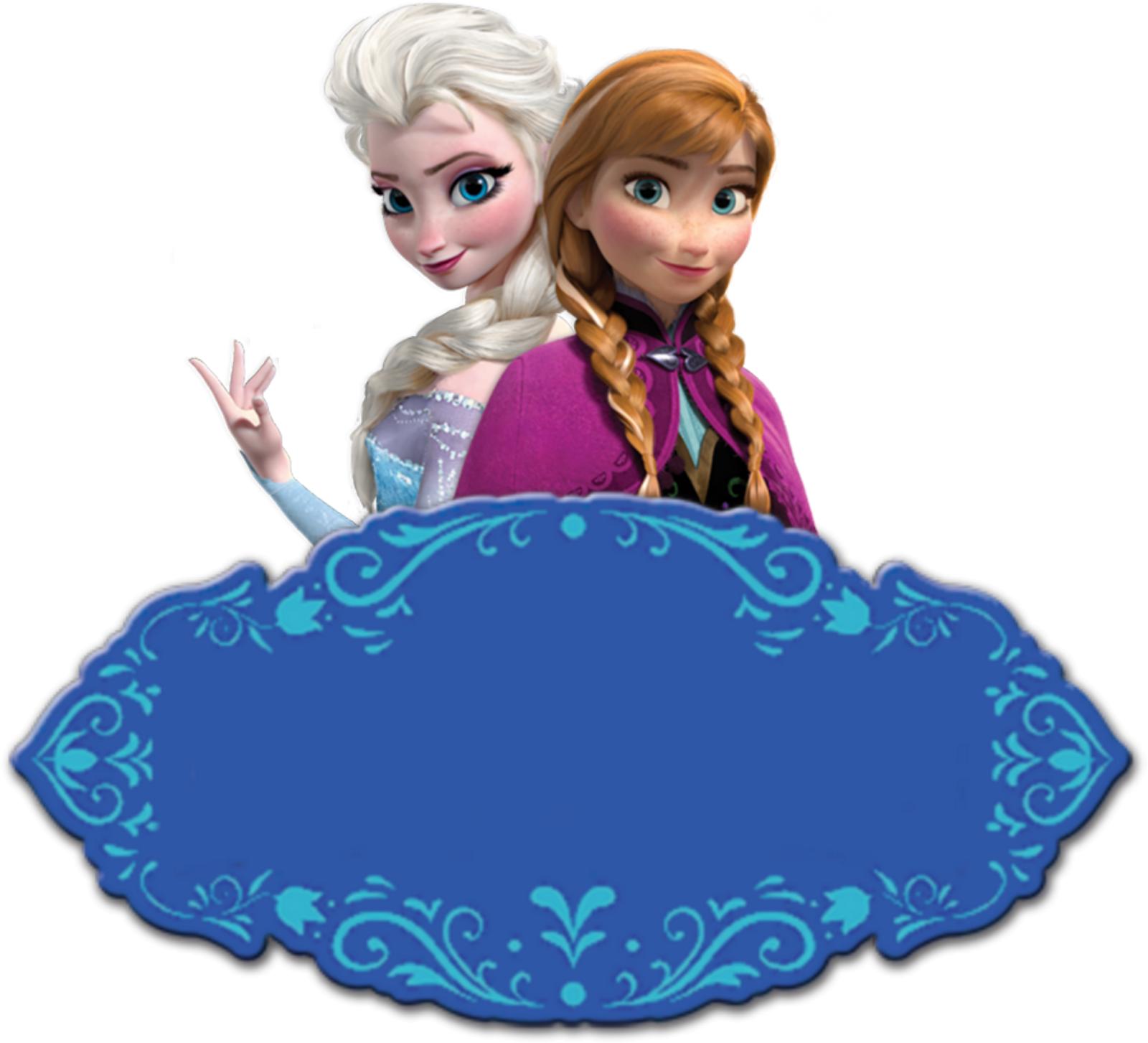 Hd png transparent images. Frozen clipart aana