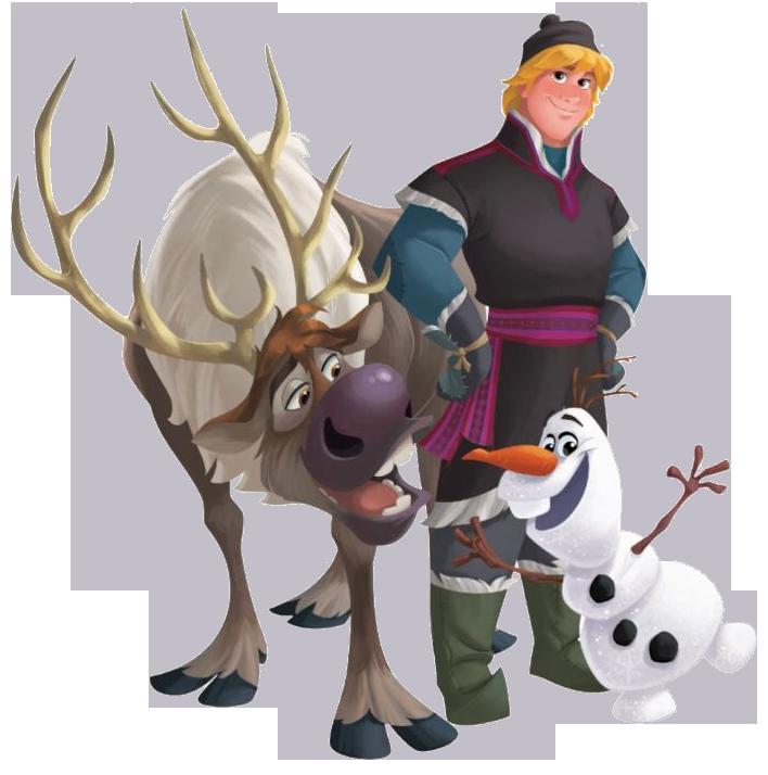Frozen clipart alphabet. Disney craft projects cartoons