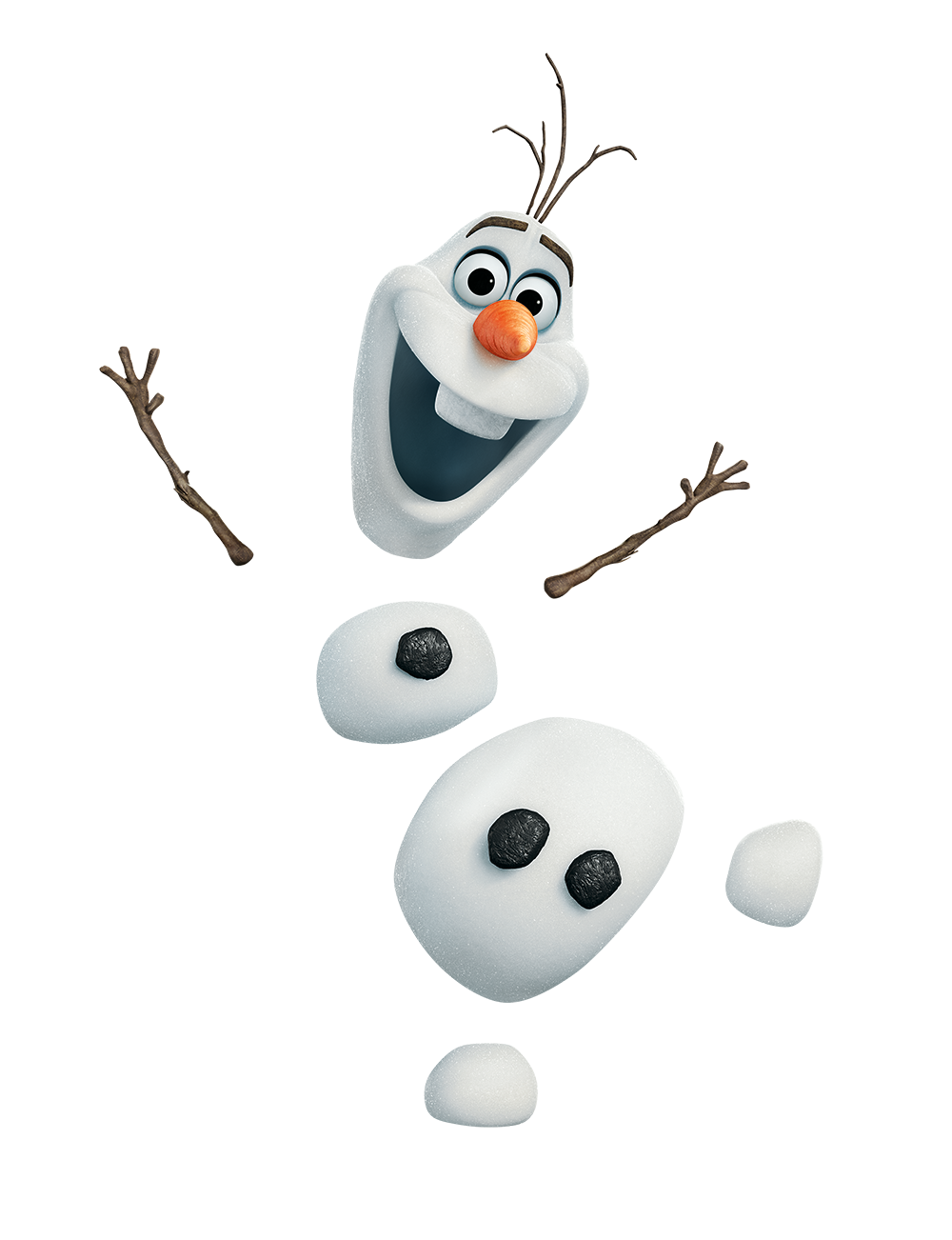 Olaf clipart olaf disney. Frozen png file transparentpng