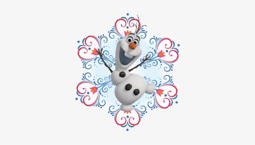 Disney free transparent png. Frozen clipart christmas
