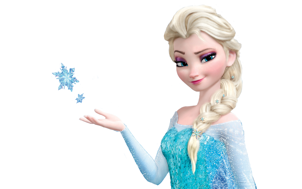 Frozen Clipart Cold Frozen Cold Transparent Free For Download On