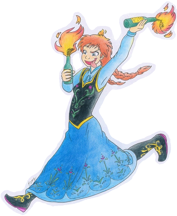 Wanna molotov cocktail by. Frozen clipart do you want to build a snowman