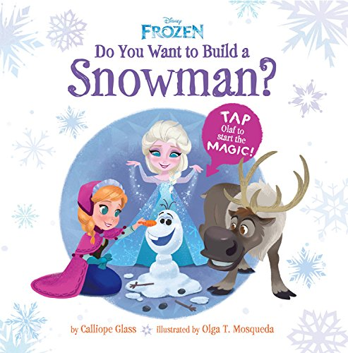 Disney frozen calliope . Olaf clipart do you want to build a snowman