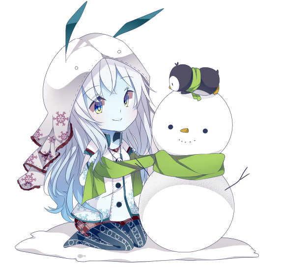 Frozen clipart do you want to build a snowman. Wanna by meeluf on