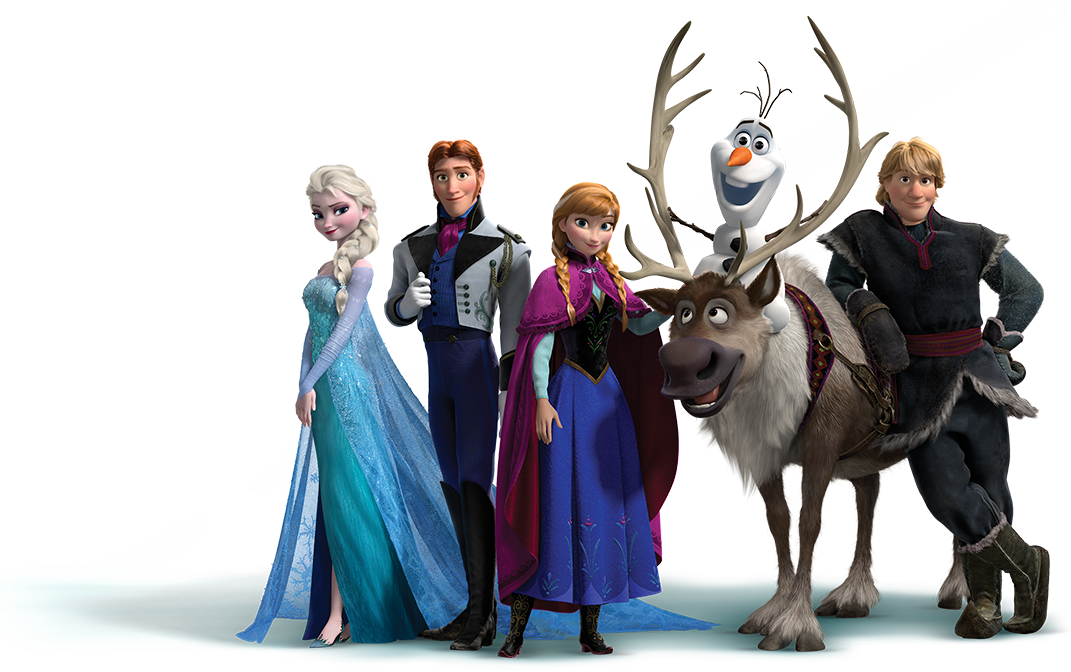 Frozen clipart easter. Princess carriage panda free