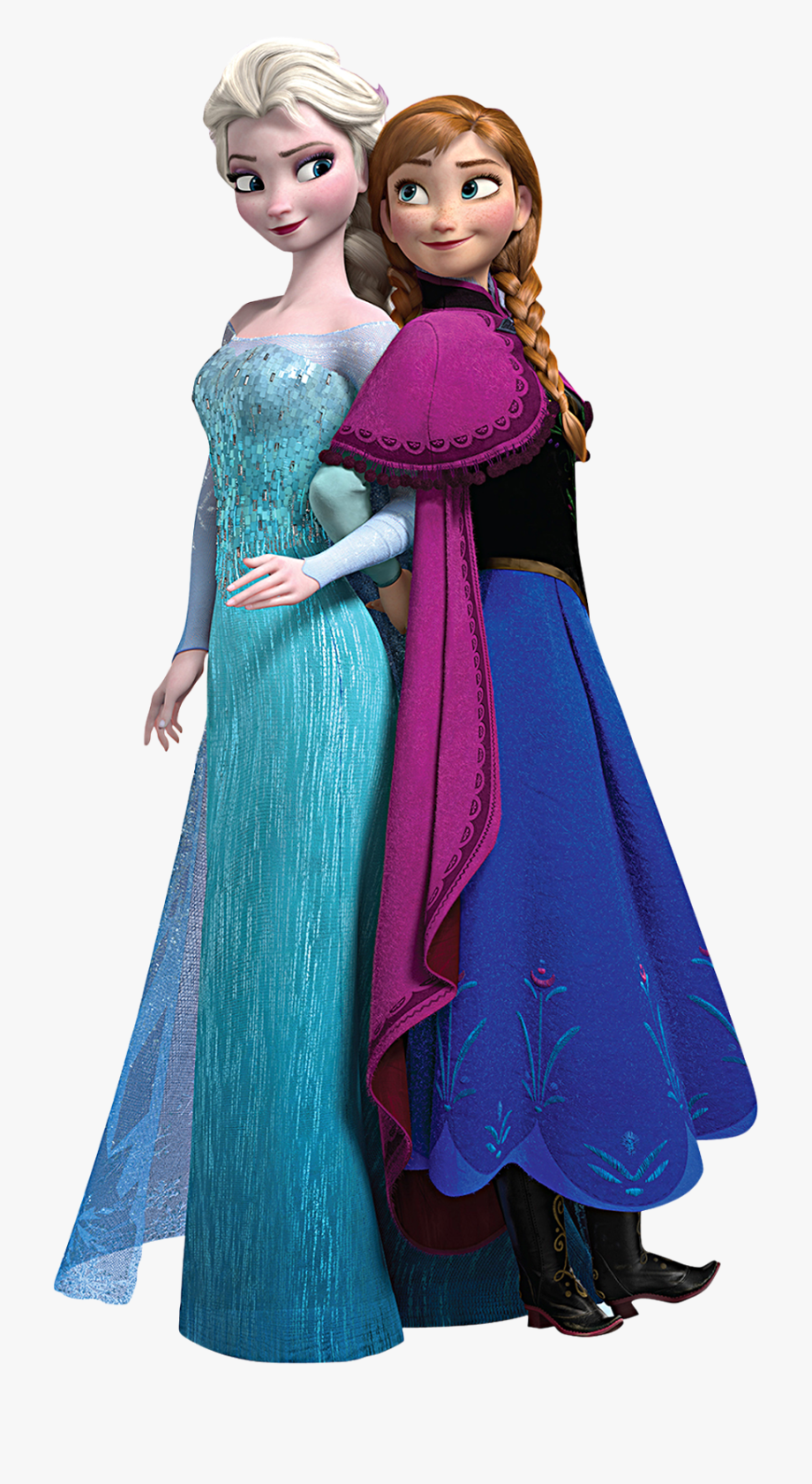 Frozen clipart elsa anna. And clipartuse from tons