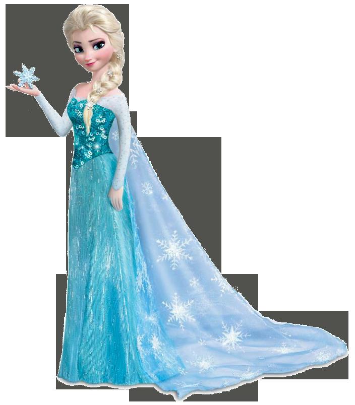 Frozen clipart elsa doll. Http wondersofdisney yolasite com