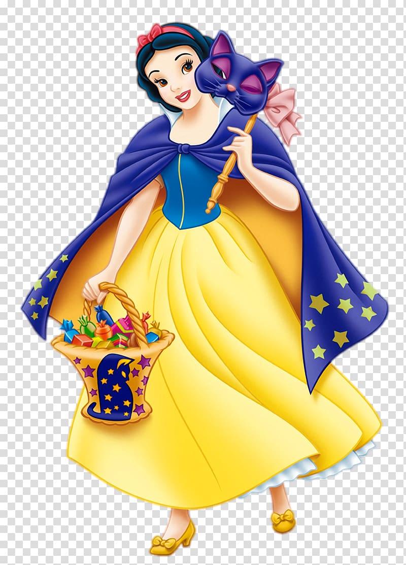 Frozen clipart evil prince. Snow white queen belle