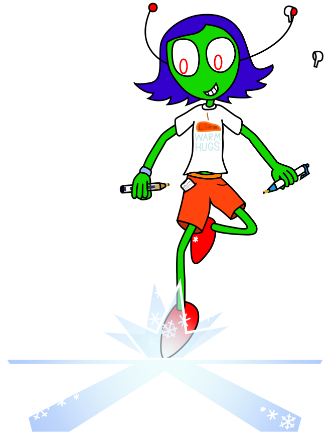 Natrite is on a. Frozen clipart evil prince