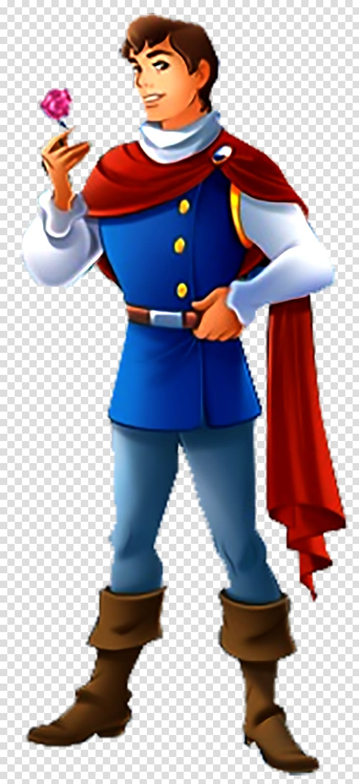 Frozen clipart evil prince. Charming snow white and