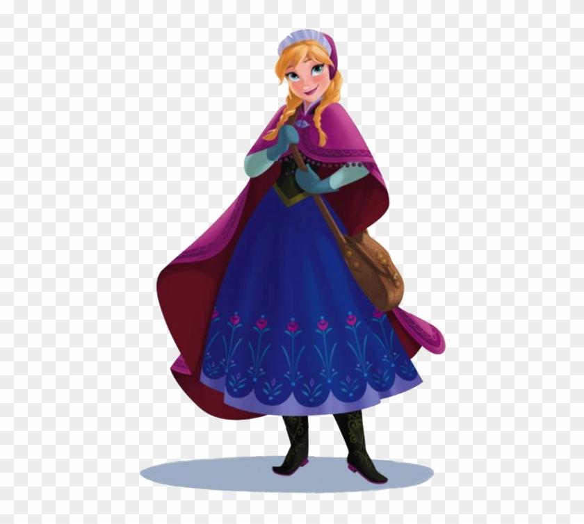 Elsa anna clip art. Frozen clipart frozen disney