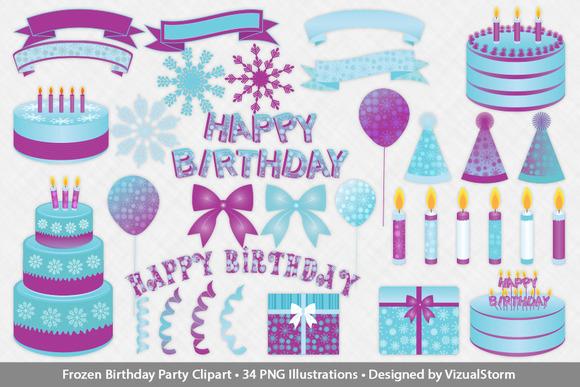 Free balloons cliparts download. Frozen clipart frozen theme