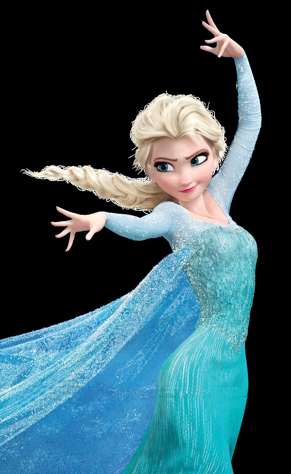 Free clip art. Frozen clipart frozen theme