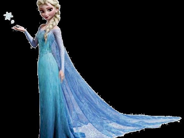 Frozen clipart frozen theme. Free download clip art