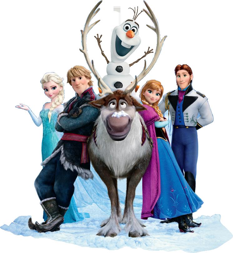 Free clip art pinterest. Frozen clipart frozen theme