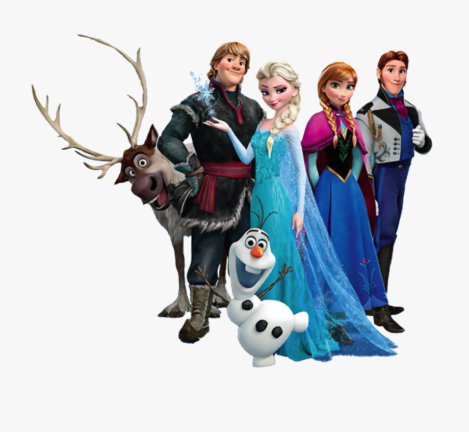 Olaf elsa invitation party. Frozen clipart halloween