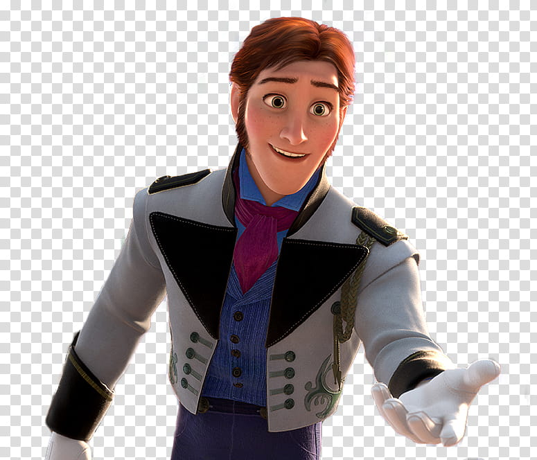Disney prince transparent background. Frozen clipart hans frozen