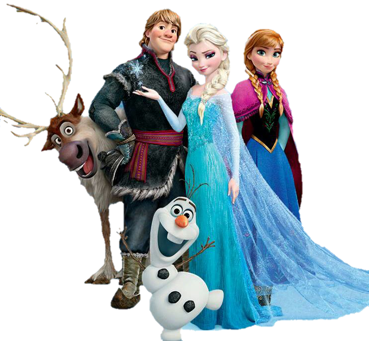 Olaf clipart white background. Frozen png transparent images