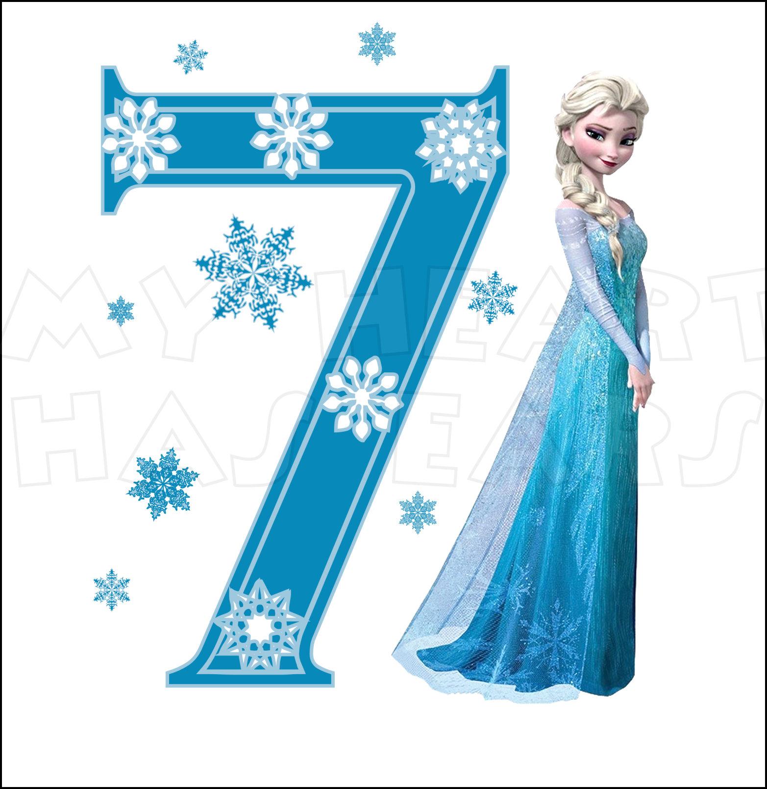 Frozen clipart happy birthday. Clip art bay