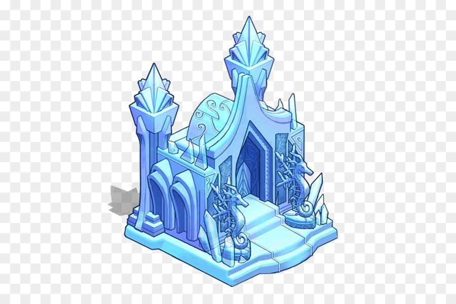 Drawing png download free. Palace clipart frozen castle