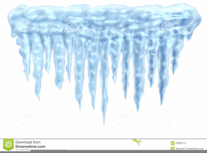 Icicle clipart frozen. Icicles free images at