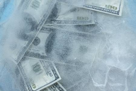 Free download clip art. Frozen clipart money