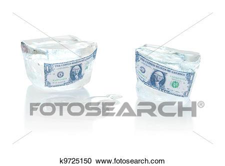 Frozen clipart money. Free download clip art