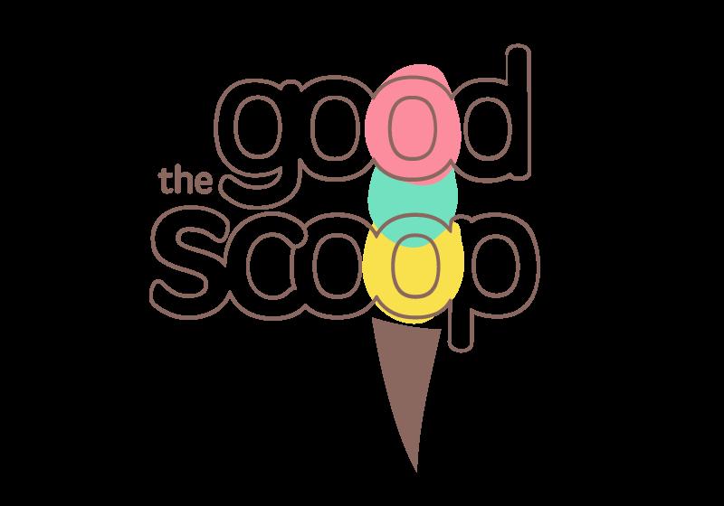 The good scoop davis. Frozen clipart national siblings day