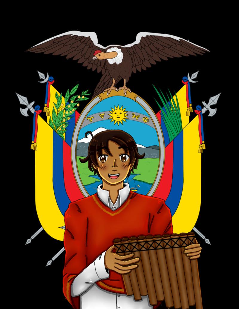 Hetaoc ecuador s independence. Frozen clipart national siblings day
