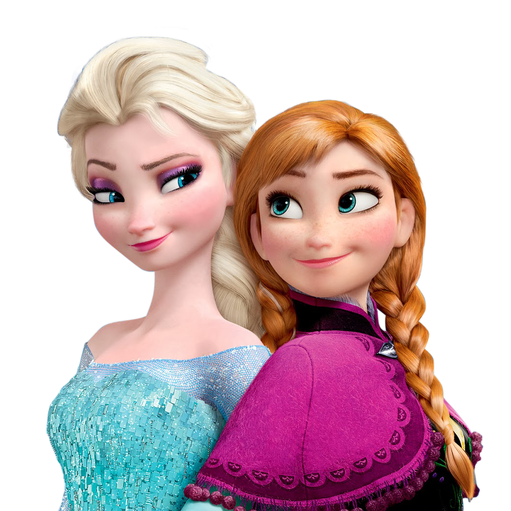 Frozen clipart number.  collection of free